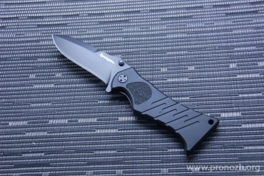 Складной нож  Remington Echo II Series,  Drop Point, Teflon Blade